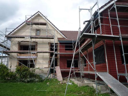 Bauernhaus3