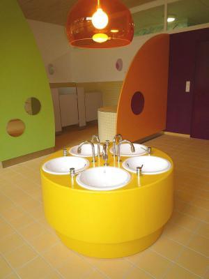 Kindergartenbad1