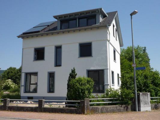 UmbauWohnhausLauchringen2