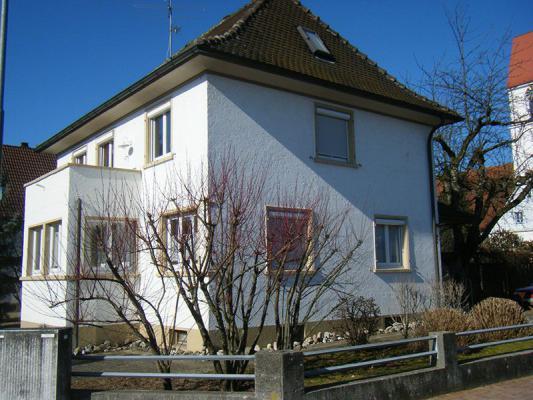 UmbauWohnhausLauchringen3