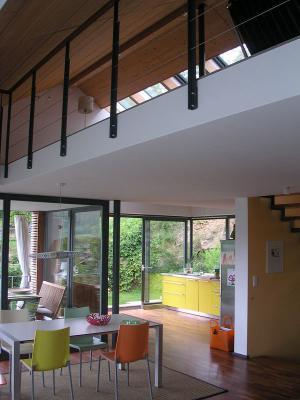 WohnhausDegernau2